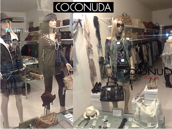 MANIQUIES COCONUDA